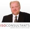 I S O Consultants