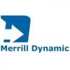Merrill Dynamic