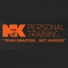 Nk Personal Training