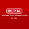 M P N Windows Upvc Products Ltd