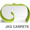 J K G Carpets Ltd