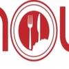 eatnow.co.uk Ltd