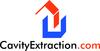 Cavity Extraction Ltd