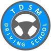 T D S M Driving School