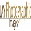 Jay Photographic Images