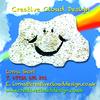 Creative Cloud Design