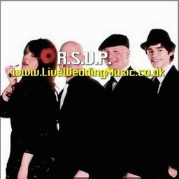 Rsvp - www Liveweddingmusic Co Uk
