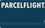 Parcelflight Logo New 1