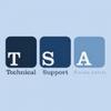 Technical Support Associates