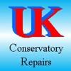 UK Conservatory Repairs