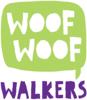 Woof Woof Walkers