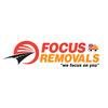 Focus Removals