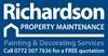 Richardson Property Maintenance