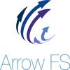 Arrow Financial Services UK Ltd
