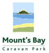 Mounts Bay Caravan Park