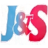 J&S electrical contractors