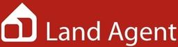 Land Agent Logo