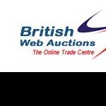 Bwa Logo 2