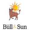 Bull & Sun Public House