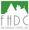 Far Headingley Dental Care
