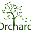 Orchard Tree Care
