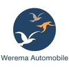 Werema Automobile