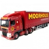 Tom Moorhouse & Son Ltd.