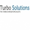Turbo Solutions