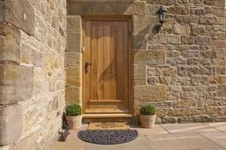 Door 01
