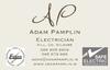Adam Pamplin Electrical