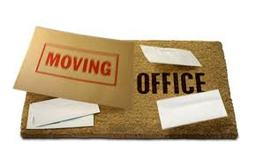 office-removal-company-sunderland