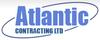 Atlantic Contracting North West Ltd