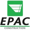 Epac Construction