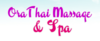 OraThai Massage & Spa