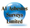A1 Asbestos Surveys Limited