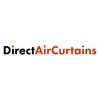 Direct Air Curtains