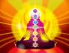 RelaxNation Healing