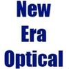 New Era Optical