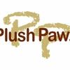 Plush Pawz