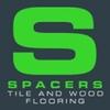 Spacers Tile & Wood Flooring