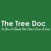 The Tree Doc