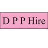 D P P Hire