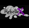 Rebelle X Mobile Beauty