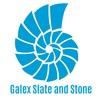 Galex - Iconic Slate Ltd