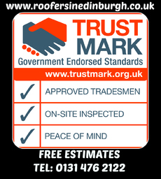 TrustMark Approved Roofing Contractors