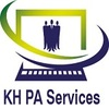 KH PA Services