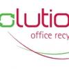 Revolution Recycling
