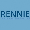 Rennie Decorating Services