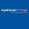 Kip McGarth Education Milton Keynes Central