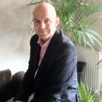 Phil Royles